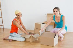 Cost-effective House Removal Services in W2