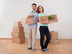 Excellent Moving Companies in W2